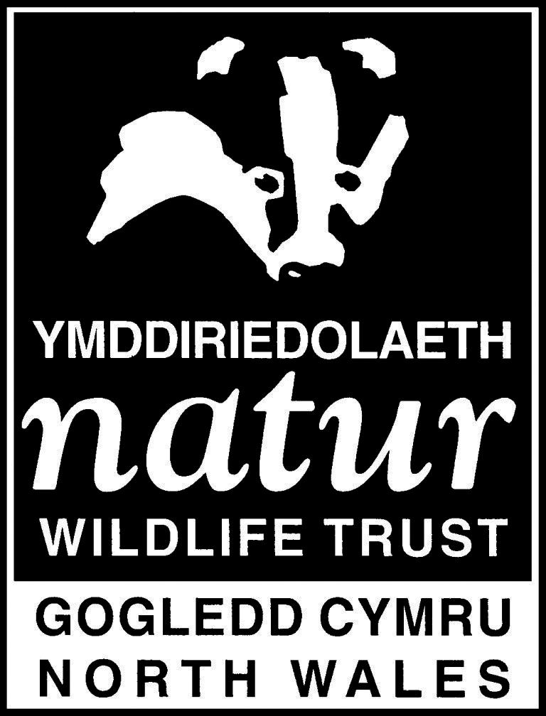 North Wales Wildlife Trust