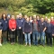 North Wales Wildlife Trust employs over 30 staff