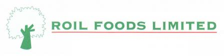 Roil Foods