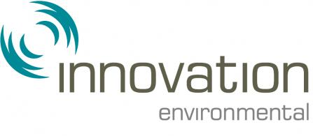 Innovation Environmental logo